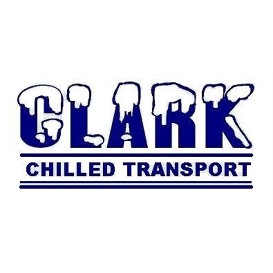 Clark Chilled Transport